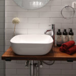Bath 10 01