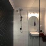 Bath 5 02