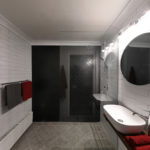 Bath 5 03