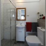 Bath 8 01