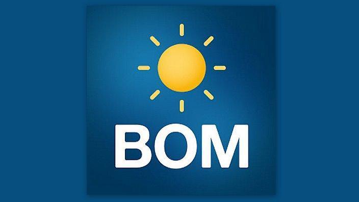 bom_app_0