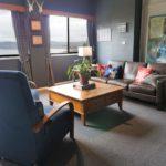 troldhaugen lounge 1